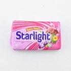 Starlight Laundry Soap Pink 120G - in Sri Lanka