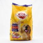 Pedigree Dog Food Adult Chicken & Vegetable 3kg - in Sri Lanka