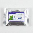 Splash Wet Tissues Cologn & Mint 10S - in Sri Lanka