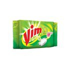 Vim Dishwash Bar 200G - in Sri Lanka