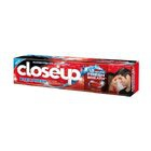 Close Up Red Hot Tooth Paste 40g - in Sri Lanka