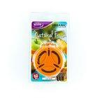 Tasotti Air Freshner Natural Frsh Org Tuti Frutti 42g - in Sri Lanka