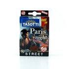 Tasotti Car Air Freshner Street Paris 8ml - in Sri Lanka