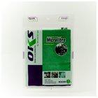 Oks Microfibre Cloth 4040 - in Sri Lanka