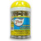 Flora Wooden Toothpicks 200S - in Sri Lanka