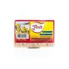 Flora Wooden Toothpicks 100S - in Sri Lanka