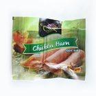 Crescent Sliced Chicken Ham 150G - in Sri Lanka