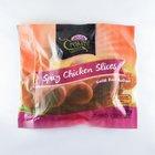Crescent Sliced Spicy Chicken 150G - in Sri Lanka