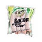 Eh Bacon Whopper Pork Sausage 320g - in Sri Lanka