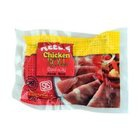 Keells/ Krest Chicken Roll Slices 150g - in Sri Lanka