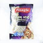Finagle Koththu Roti 750G - in Sri Lanka
