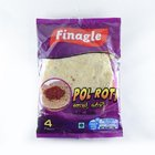 Finagle Pol Roti 310G - in Sri Lanka
