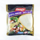 Finagle Bread Pita 475G - in Sri Lanka