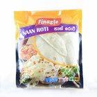 Finagle Naan Bread 350g - in Sri Lanka