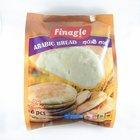 Finagle Bread Arabic 600G - in Sri Lanka