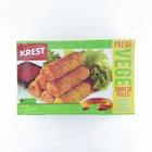 Krest/ Krest Vegetable Chinese Rolls 300g - in Sri Lanka