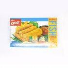 Keells/ Krest Fish Chinese Rolls 500g - in Sri Lanka
