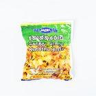 Mdk Koththu Roti 1kg - in Sri Lanka
