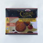 Crescent Chicken Burgers 200g - in Sri Lanka