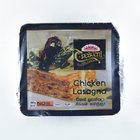 Crescent Chicken Lasagna 300g - in Sri Lanka