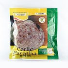 Premero Paratha Garlic 360G - in Sri Lanka