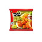 Mccain Nuggets Vege 325G - in Sri Lanka