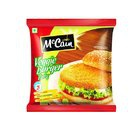 Mccain Burger Patty Vege 360G - in Sri Lanka