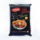 Gadre Fish Popups 250G - in Sri Lanka