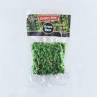 Golden Star Green Peas 100G - in Sri Lanka