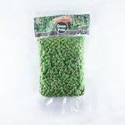 Golden Star Green Peas 500G - in Sri Lanka