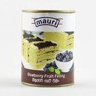Mauri Blueberry Fruit Filling 595G - in Sri Lanka