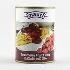 Mauri Strawberry Fruit Filling 595G - in Sri Lanka