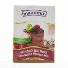 Maurimix Chocolate Mousse Mix 350G - in Sri Lanka