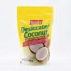 Renuka Desiccated Coconut 250g - in Sri Lanka