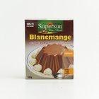 Supersun Chocolate Blamange 100g - in Sri Lanka