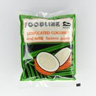 Foodlink Desiccated Coconut 250G - in Sri Lanka