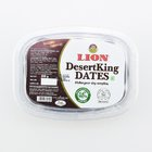 Lion Desertking Dates 250G - in Sri Lanka