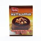 Motha Dessert Wattalappan 110G - in Sri Lanka