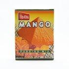 Motha Dessert Mango 110G - in Sri Lanka