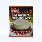 Motha Dessert Almond & Chocolate 100g - in Sri Lanka