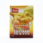 Motha Custard Powder Banana 100G - in Sri Lanka