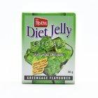 Motha Diet Jelly Greengage 30G - in Sri Lanka