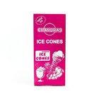 Chandras Ice Cones Packet 480G - in Sri Lanka