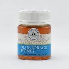 Arataki Blue Borage Honey 250G - in Sri Lanka