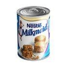 Milkmaid Sweetened Condensed Milk 510g - in Sri Lanka