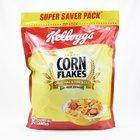 Kelloggs Corn Flakes 875G - in Sri Lanka