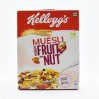 Kelloggs Extra Muesli Fruit & Nut 500g - in Sri Lanka