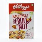 Kelloggs Extra Muesli Fruit & Nut 250g - in Sri Lanka
