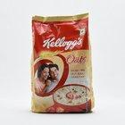 Kelloggs Heart To Heart Oats 200G - in Sri Lanka