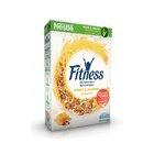 Nestle Fitnesse Cereal Honey & Almond 220g - in Sri Lanka